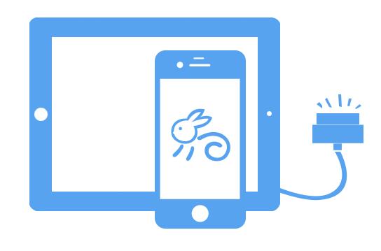iTools dlja gadzhetov s iOS 8