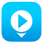 Video Saver Pro